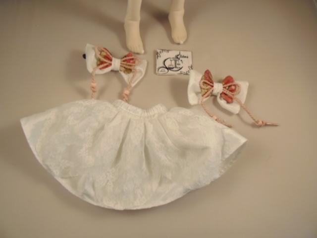 Libra coutures (couture  plaisir  ^_^ ) 1307121016276471811373998