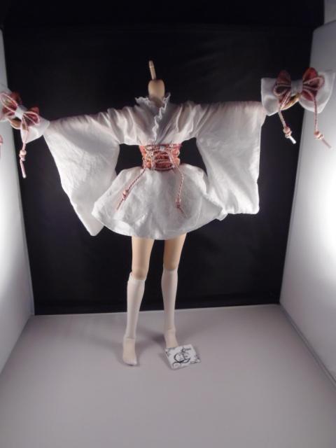 Libra coutures (couture  plaisir  ^_^ ) 1307121016276471811373999