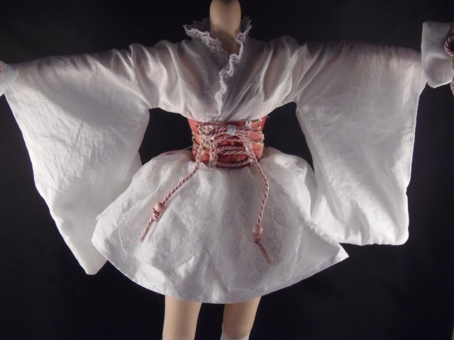 Libra coutures (couture  plaisir  ^_^ ) 1307121016286471811374000
