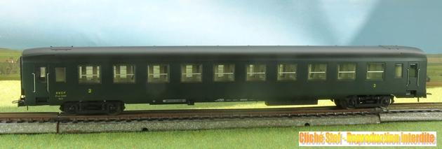 Lima matériel voyageurs (DEV AO) 1307140223098789711380127