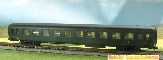 Lima matériel voyageurs (DEV AO) 1307140223098789711380128