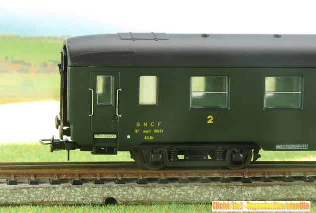 Lima matériel voyageurs (DEV AO) 1307140224428789711380137