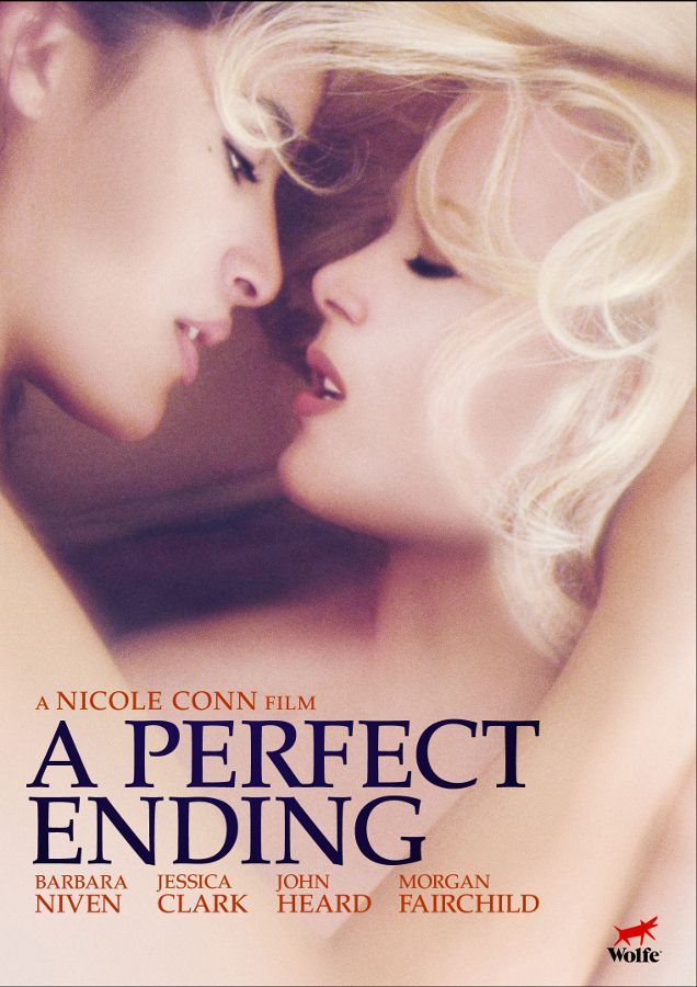A Perfect Ending |VOSTFR| [DVDRiP]