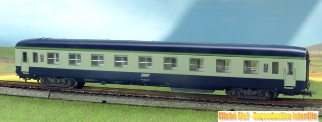 Lima matériel voyageurs (DEV AO) 1307150247458789711383214