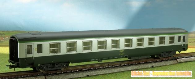 Lima matériel voyageurs (DEV AO) 1307150247468789711383216