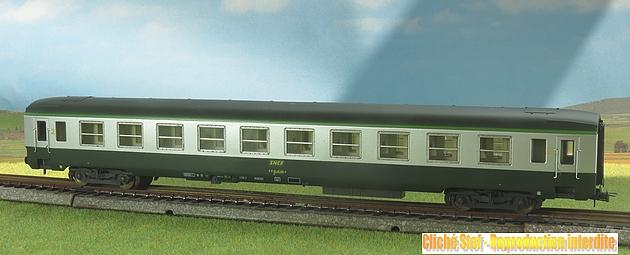 Lima matériel voyageurs (DEV AO) 1307150247468789711383218