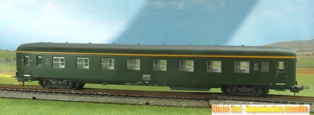 Lima matériel voyageurs (DEV AO) 1307150339348789711383388