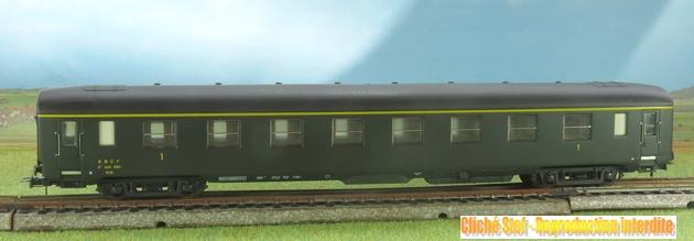Lima matériel voyageurs (DEV AO) 1307150339358789711383390