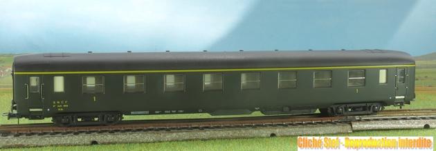 Lima matériel voyageurs (DEV AO) 1307150339358789711383391