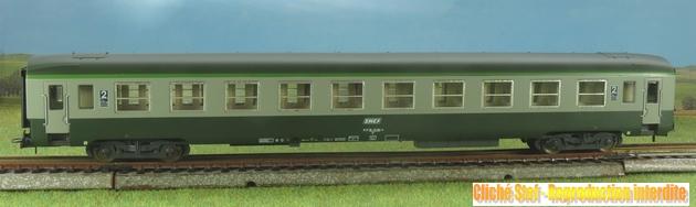 Lima matériel voyageurs (DEV AO) 1307150410048789711383530