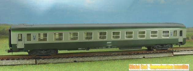 Lima matériel voyageurs (DEV AO) 1307150410048789711383531