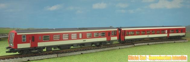 Matériel moteur lima 1307150513128789711383799