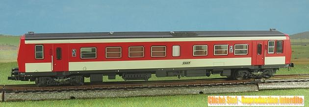 Matériel moteur lima 1307150513158789711383801