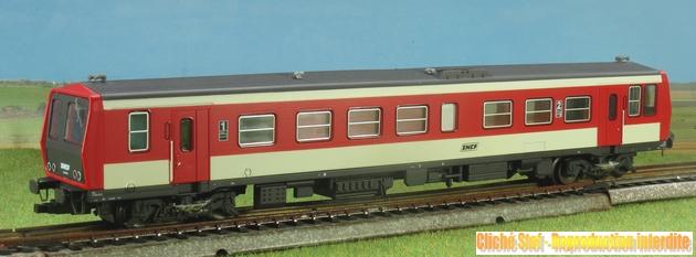 Matériel moteur lima 1307150513158789711383802