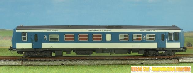 Matériel moteur lima 1307150513168789711383803