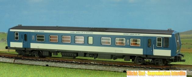 Matériel moteur lima 1307150513168789711383804