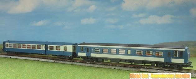 Matériel moteur lima 1307150514148789711383807