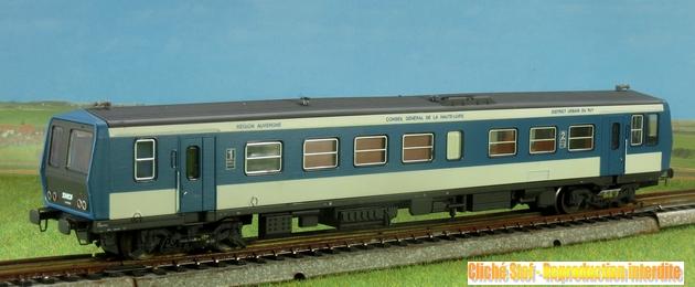 Matériel moteur lima 1307150514158789711383808