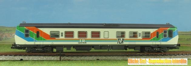 Matériel moteur lima 1307150514158789711383809
