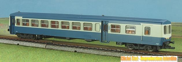 Matériel moteur lima 1307150540498789711383970
