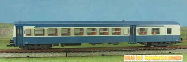 Matériel moteur lima 1307150540498789711383971