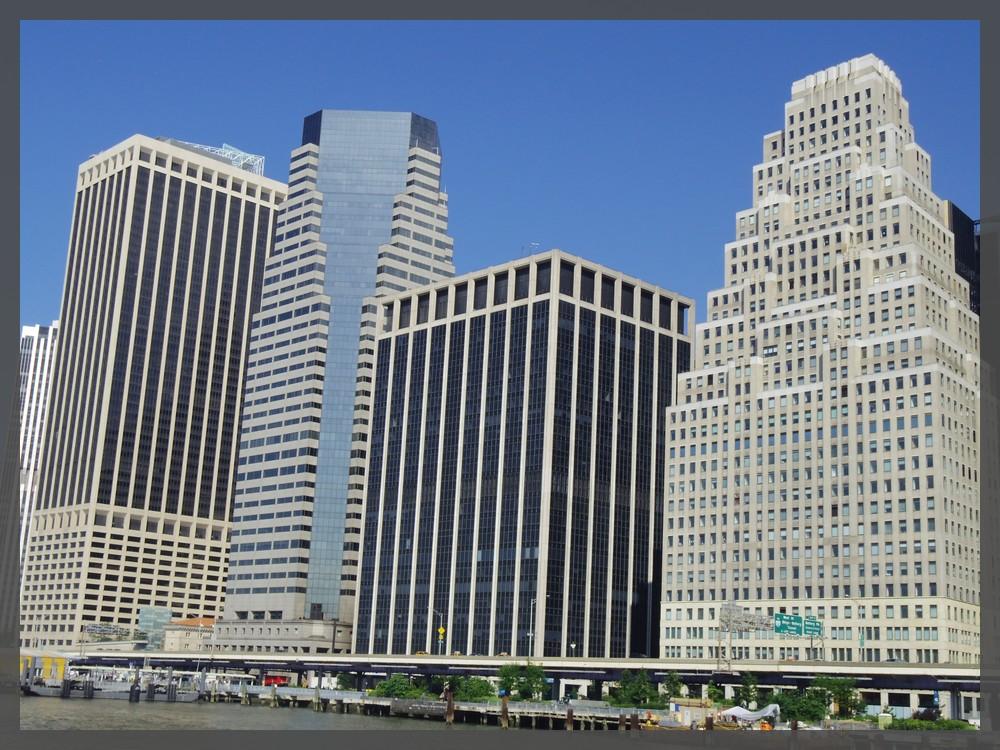 New York 1307160147542650711385314