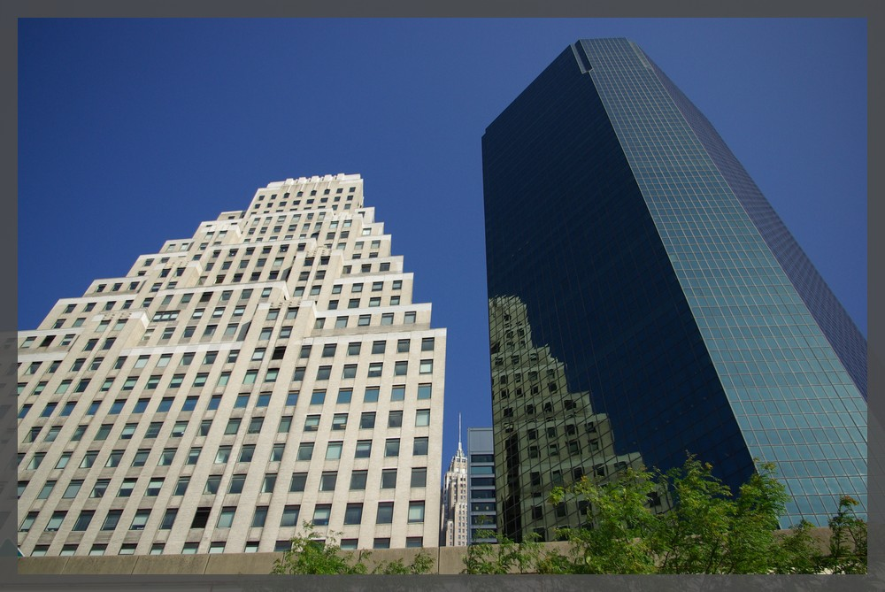 New York 1307160148012650711385317