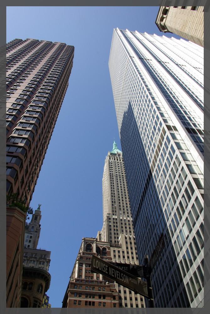 New York 1307160148032650711385318
