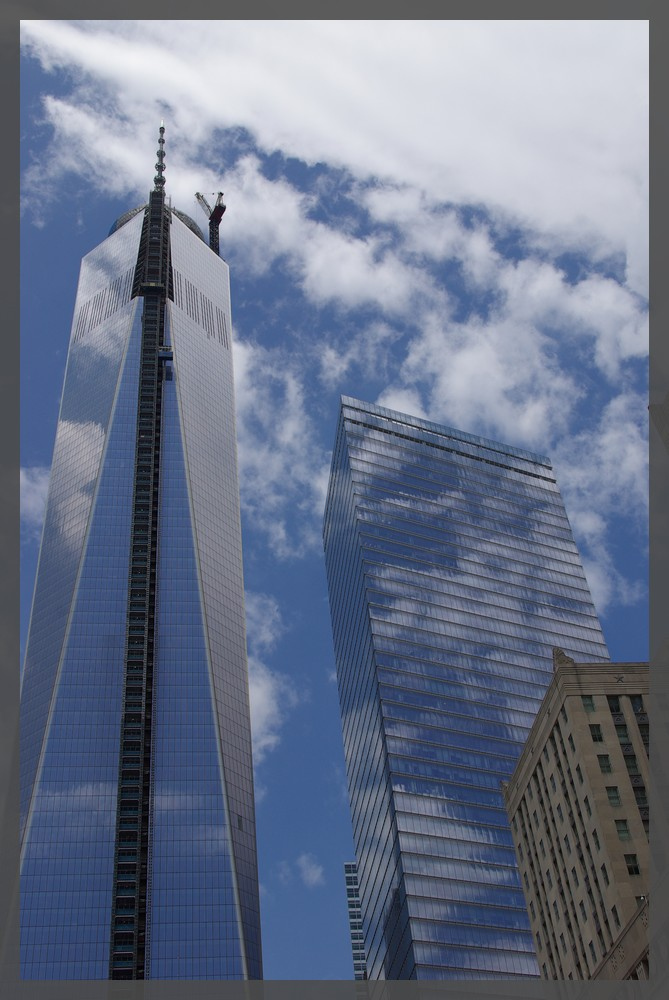 New York 1307160148082650711385320