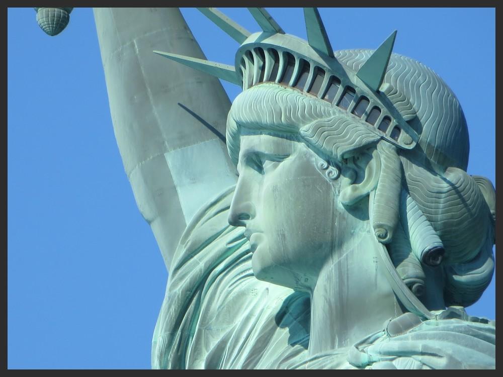 New York 1307180215462650711391306