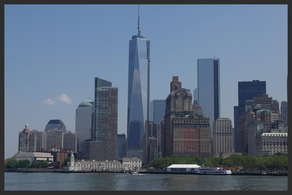 New York 1307180215542650711391315