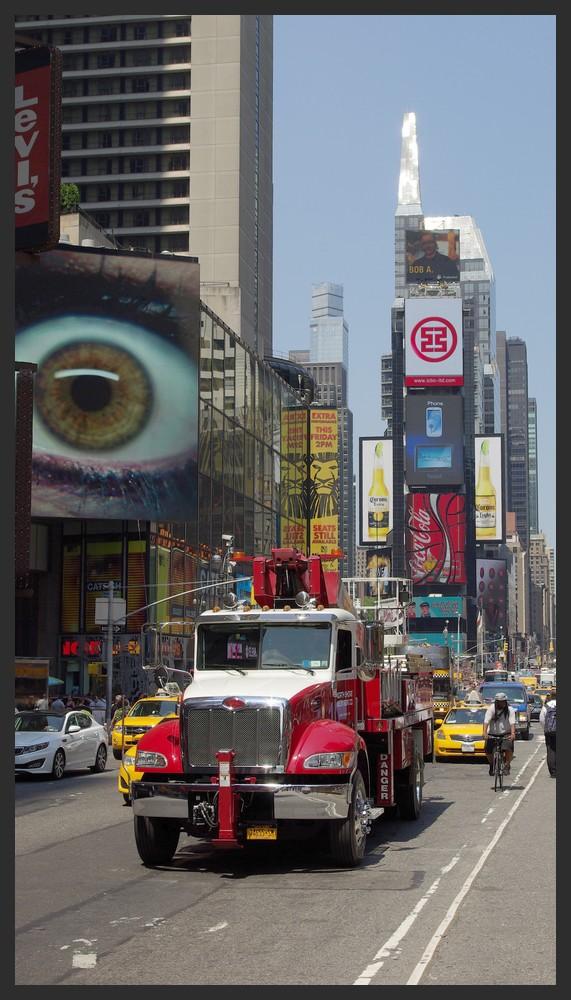 New York 1307180215562650711391317