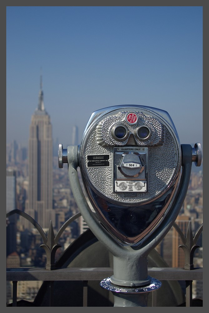 New York 1307190201172650711393945