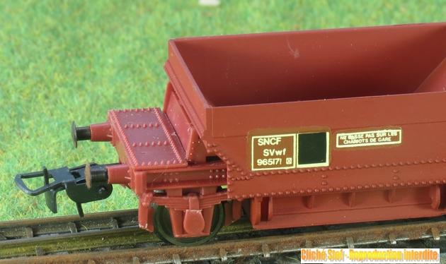 R.M.A Réseau Miniature Amateur 1307190331468789711395287