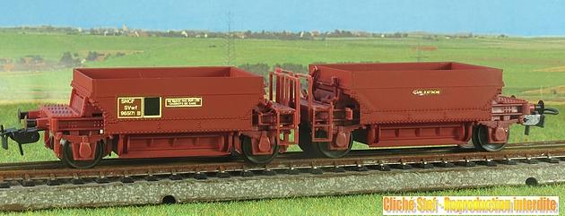 R.M.A Réseau Miniature Amateur 1307190331478789711395288