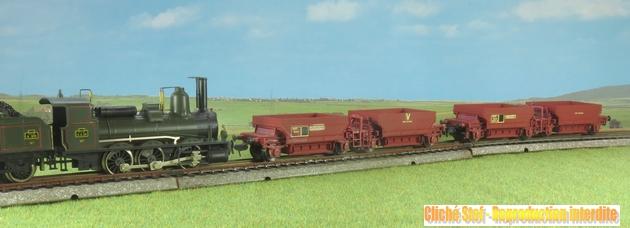 R.M.A Réseau Miniature Amateur 1307190331488789711395289