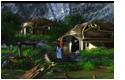 Village Shumi