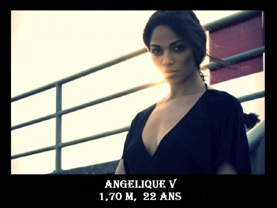 Angélique V 03