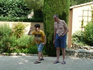 21 Juillet 2013 à Liège. 13072209055616032811402595