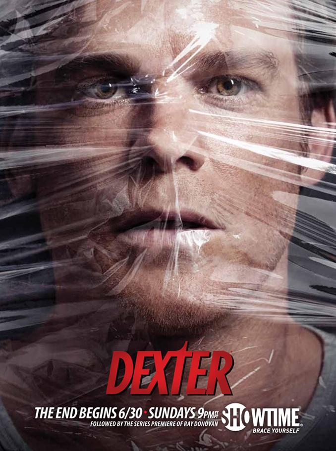 Dexter - Saison 8 |VOSTFR| [HDTV] [Complete]