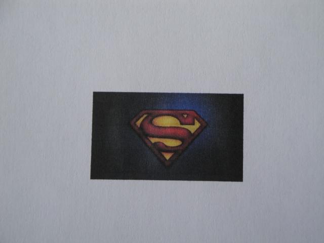 SuperKorrigan...?  FINI 1307230404298360011405816