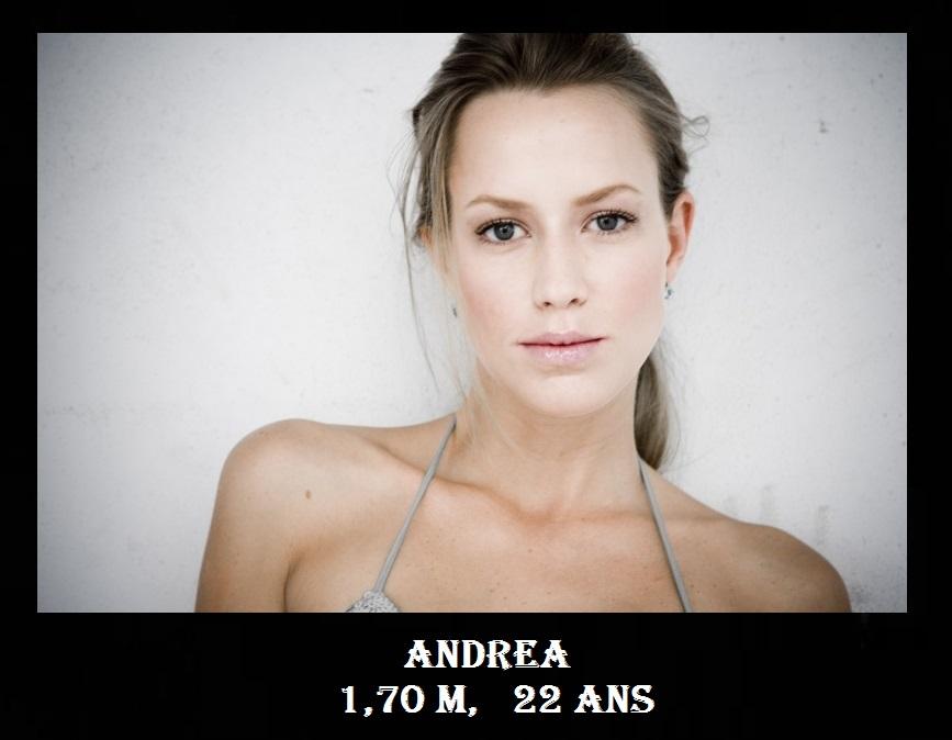 Andréa 1