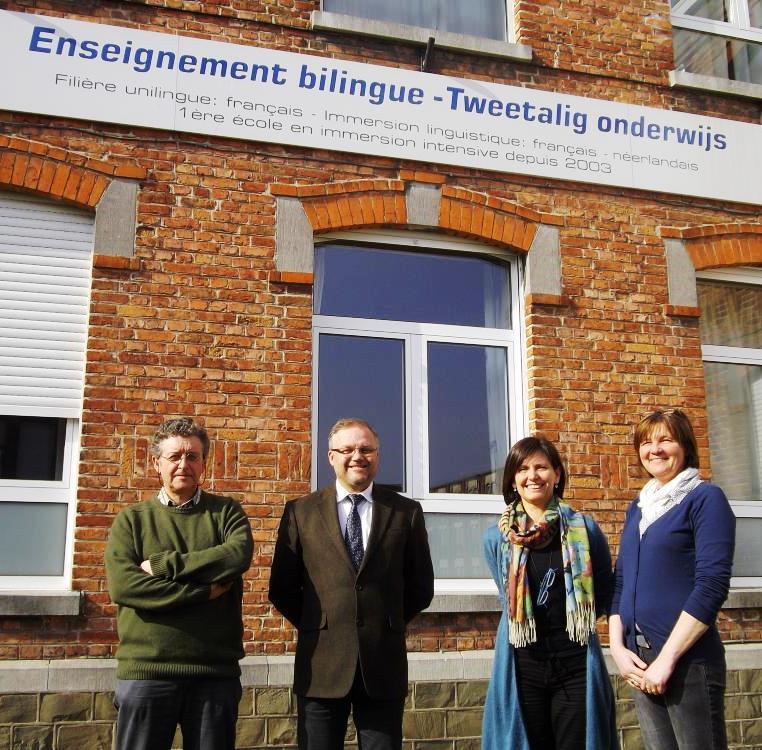 Tweetalig onderwijs in Frans-Vlaanderen - Pagina 2 13072402380314196111407915