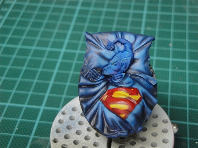 SuperKorrigan...?  FINI 1307241155298360011409429