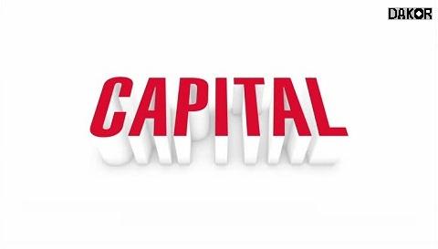 Capital - Vacances : Le Soleil à Tous Les Prix