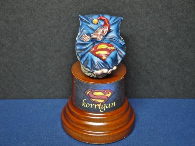 SuperKorrigan...?  FINI 1307261143578360011413876