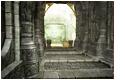 Sanctuaire du Vent
