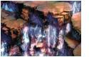 Temple de Djose