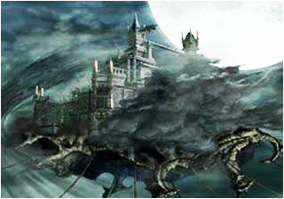 La Citadelle d'Ultimecia 13073005241816241211424341