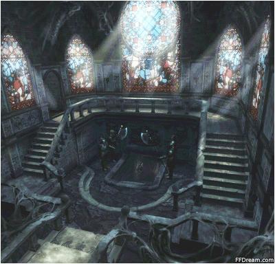 La Citadelle d'Ultimecia 13073005241916241211424346